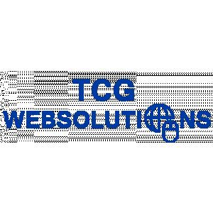 TCG Websolutions .jpg