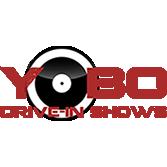 Yobo Drive-In Shows   Ervaren DJ's - Regio Twente & Achterhoek.jpg
