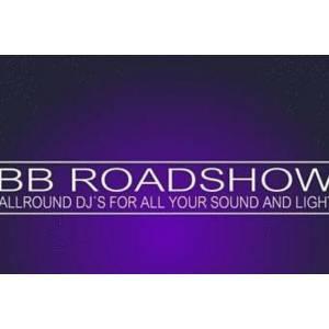 bb roadshow drive in show.jpg
