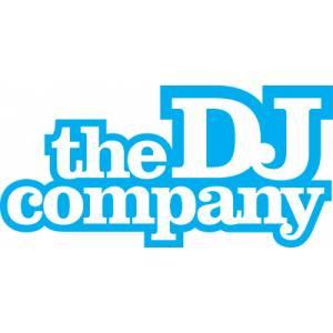 The DJ Company: de beste DJ huren voor jouw feest.jpg