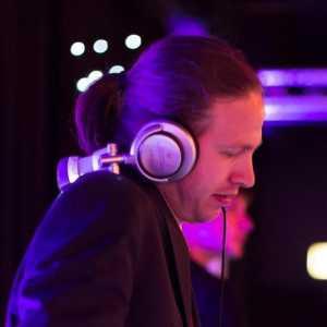 Bruiloft DJ Diyo.jpg