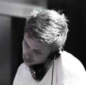 Drive-in Viperss - DJ, Licht, Geluid & Entertainment.jpg