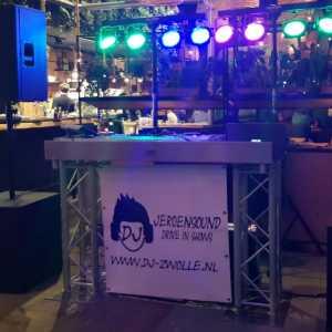 DJ JeroenSound.jpg