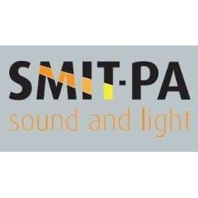 Smit-PA sound and light.jpg