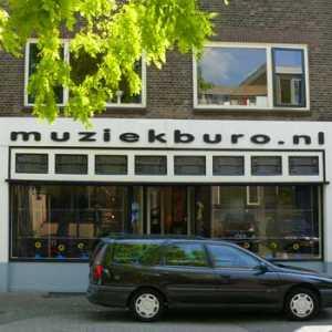 Muziekburo.nl.jpg