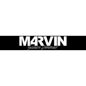 DJ Marvin.jpg
