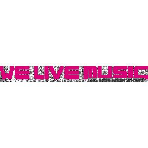 We Live Music.jpg