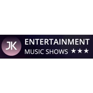 J.K. Entertainment.jpg