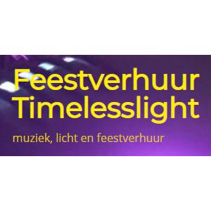 timelesslight.jpg