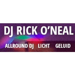 DJ Rick O'Neal.jpg