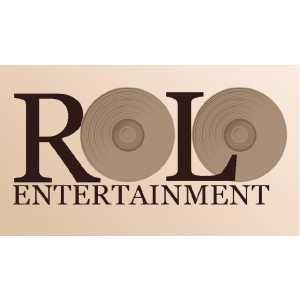 Rolo Entertainment.jpg