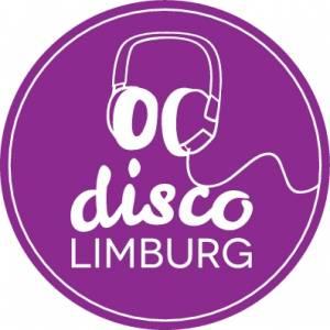Disco Limburg.jpg