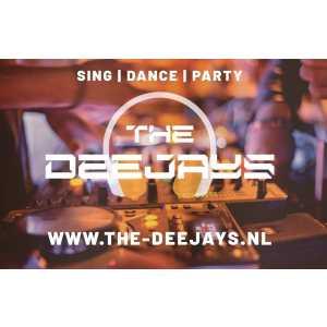 The Deejays.jpg