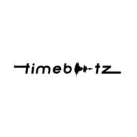 DJ Timebeatz.jpg