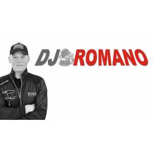 DJ Romano.jpg