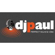 DJ Paul Perfect-Sound Light Music & Video.jpg