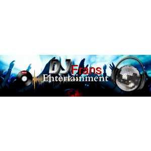 DJ Frans entertainment & marketing.jpg