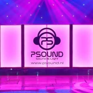 Psound, Sound & Light.jpg