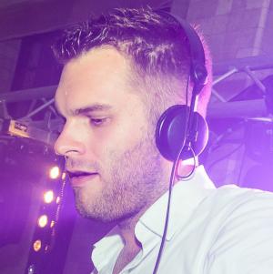 DJ FeestRay.jpg