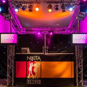 Nikita Drive-In en Discoshows.jpg