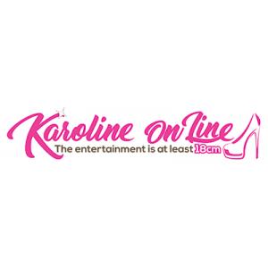 Karoline On Line.jpg