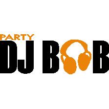 PartyDJBob.nl.jpg