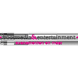 Boot Media & Entertainment.jpg