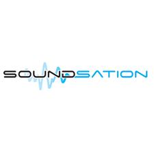 Soundsation DJ Shows.jpg