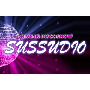Drive-in Discoshow Sussudio.jpg