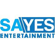 Sayes Entertainment.jpg