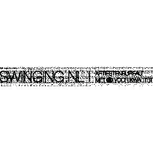 Swinging.nl   Artiestenbureau met oog voor kwaliteit.jpg