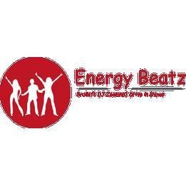Energybeatz / Bruiloft DJ Zeeland / DJ Watergroove.jpg