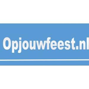 Opjouwfeest.nl.jpg