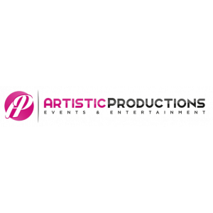 Artistic Productions - Events & Entertainment.jpg