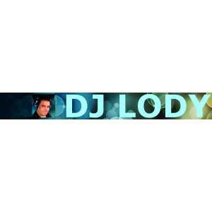 DJ LODY.jpg