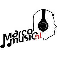 De Marco Polo Disco Sjo.jpg