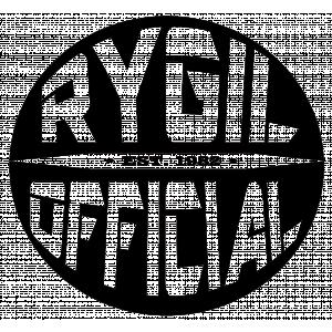 Rygil Official.jpg