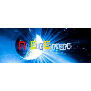 DJ Big Blender   Bruiloft DJ   Drive In Show   Ervaren & Allround.jpg