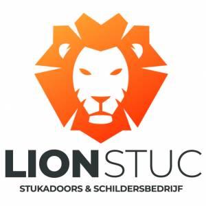 LionStuc.jpg
