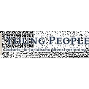 Young People | HR- & Salarisadministratie.jpg