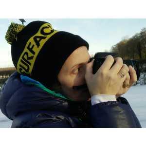 The Brand Photographer.jpg