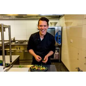 Private Chef | Proeflokaal Duiven.jpg