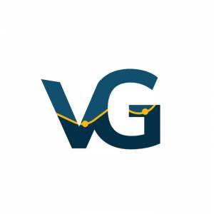VG Media.jpg