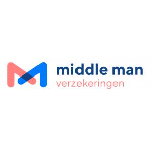 middle man verzekeringen.jpg
