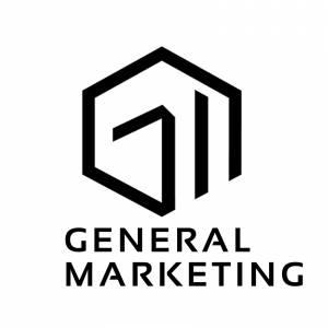 GMNL - Online Marketing & SEO Bureau.jpg