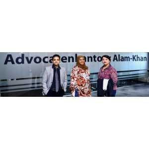 Advocatenkantoor Alam - Khan.jpg