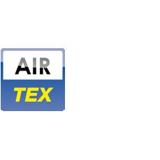 Airlux-Texstof.jpg