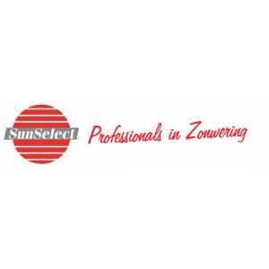 Sunselect Zonwering BV.jpg
