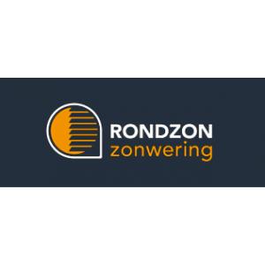 RondZon Zonwering.jpg
