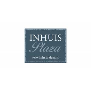 INHUIS Plaza.jpg